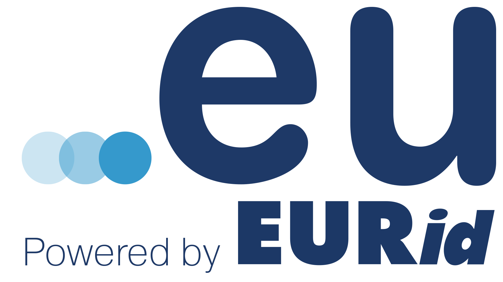/ckfinder/userfiles/images/logo_eu.png