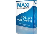 /ckfinder/userfiles/images/maxi-hosting-akcija.png