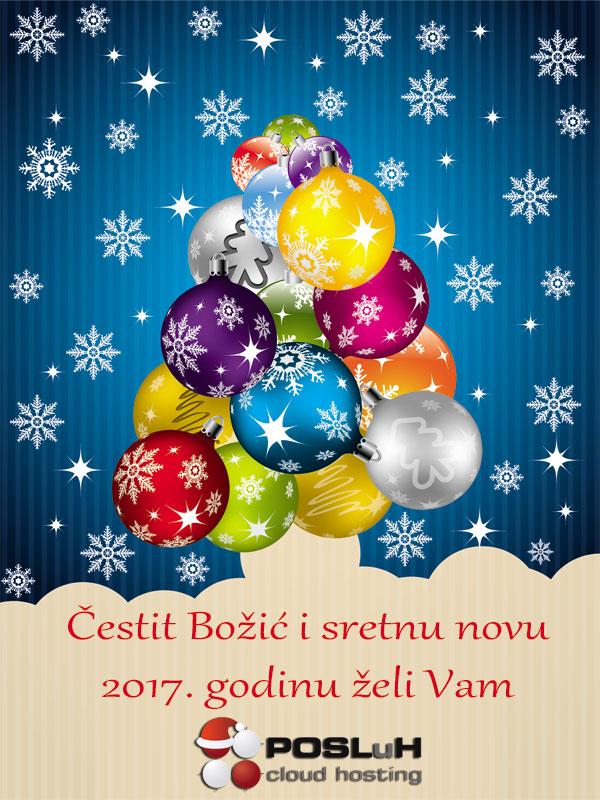 /ckfinder/userfiles/images/posluh-cestitka-2016-12-21-2.jpg