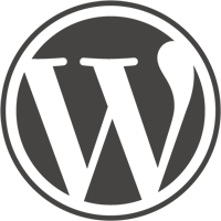 /ckfinder/userfiles/images/wordpress-logo.png