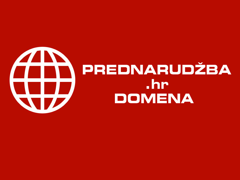 /images/novosti/prednarudzba-domena-novost.jpg
