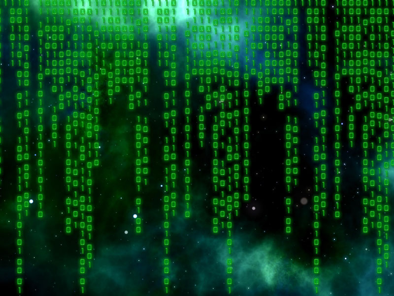 /images/novosti/ransomware-vaznost-izrade-kopije-podataka.jpg