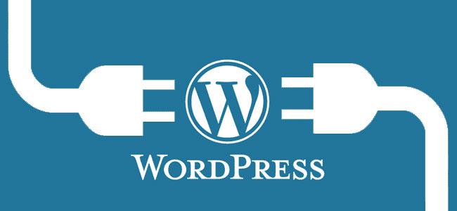wordpress besplatni dodatak za web mjesto