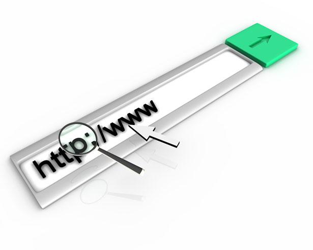 stranice za upoznavanje nl gratis besplatna web mjesta za upoznavanja u središnjoj Floridi