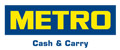 Metro Cash & Carry d.o.o.