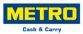 Metro Cash & Carry d.o.o.