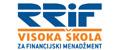 RRiF učilište za poduzetništvo
